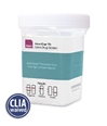 prescription drug test clia